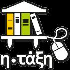 logo_SCH_02